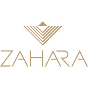 9a1dcabdef477 Zahara Boutique's Closet (@zaharaboutique) | Poshmark